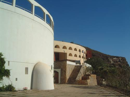 Orthodoxe Akademie
