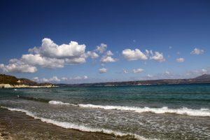 Stände Kreta