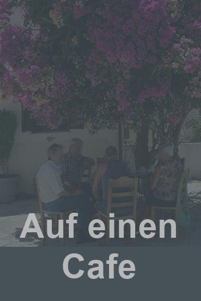auf_einen_cafe_hover
