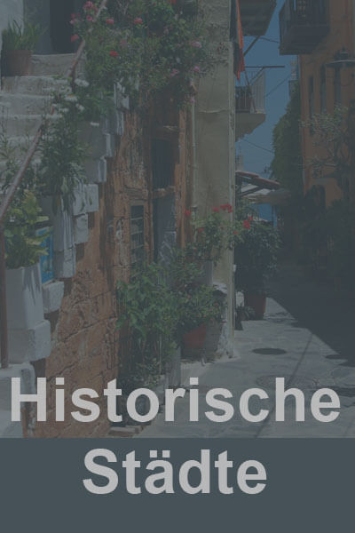 staedte_historisch_hover