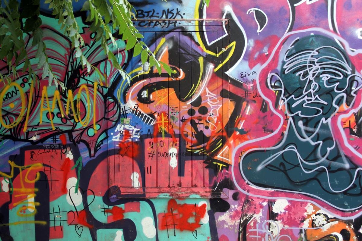 athen-graffiti1