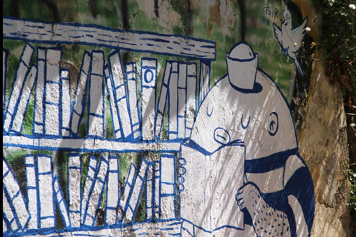 athen-graffiti3